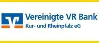 Volksbank  Kur- und Rheinpfalz